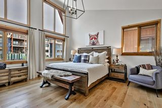 Photo 14: 39 Creekside Mews: Canmore Row/Townhouse for sale : MLS®# A1132779