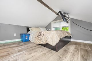 Photo 32: 555 Hallsor Dr in : Co Wishart North House for sale (Colwood)  : MLS®# 878368