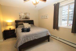 Photo 10: 201 10535 122 Street in Edmonton: Zone 07 Condo for sale : MLS®# E4226386