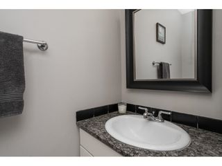 """Photo 22: 4670 221 Street in Langley: Murrayville House for sale in """"Upper Murrayville"""" : MLS®# R2601051"""