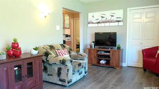 Photo 28: 4 Anderson Drive in Crooked Lake: Residential for sale : MLS®# SK855384
