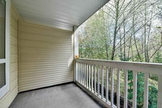 """Photo 14: 319 6833 VILLAGE GREEN in Burnaby: Highgate Condo for sale in """"CARMEL"""" (Burnaby South)  : MLS®# R2123253"""