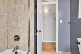 Photo 22: SANTEE House for sale : 3 bedrooms : 9345 E Heaney Cir