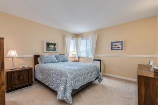 Photo 22: 18957 118B Avenue in Pitt Meadows: Central Meadows House for sale : MLS®# R2487102