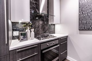 """Photo 9: A110 4963 CAMBIE Street in Vancouver: Cambie Condo for sale in """"35 PARK WEST"""" (Vancouver West)  : MLS®# R2423823"""