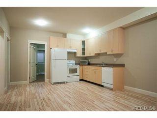 Photo 20: 1291 Eston Pl in VICTORIA: La Bear Mountain House for sale (Langford)  : MLS®# 640163