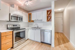 Photo 11: 112 315 24 Avenue SW in Calgary: Mission Apartment for sale : MLS®# A1107189