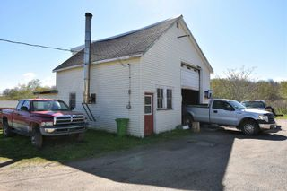 Photo 8: 6166 HIGHWAY 101 in Ashmore: 401-Digby County Residential for sale (Annapolis Valley)  : MLS®# 202112344