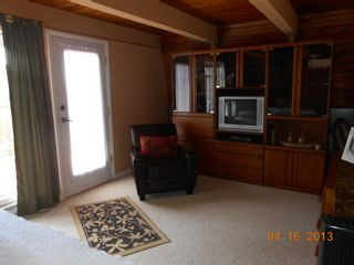 Photo 11:  in Anglemont: North Shuswap House for sale (Shuswap)  : MLS®# 10063369