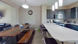 Photo 12: 2829 MAPLE Way in Edmonton: Zone 30 Attached Home for sale : MLS®# E4264154