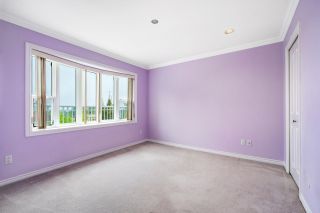 Photo 25: 423 E 49TH Avenue in Vancouver: Fraser VE House for sale (Vancouver East)  : MLS®# R2594214
