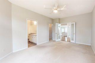 Photo 12: 6 1008 BUTTERWORTH Point in Edmonton: Zone 14 House Half Duplex for sale : MLS®# E4225896
