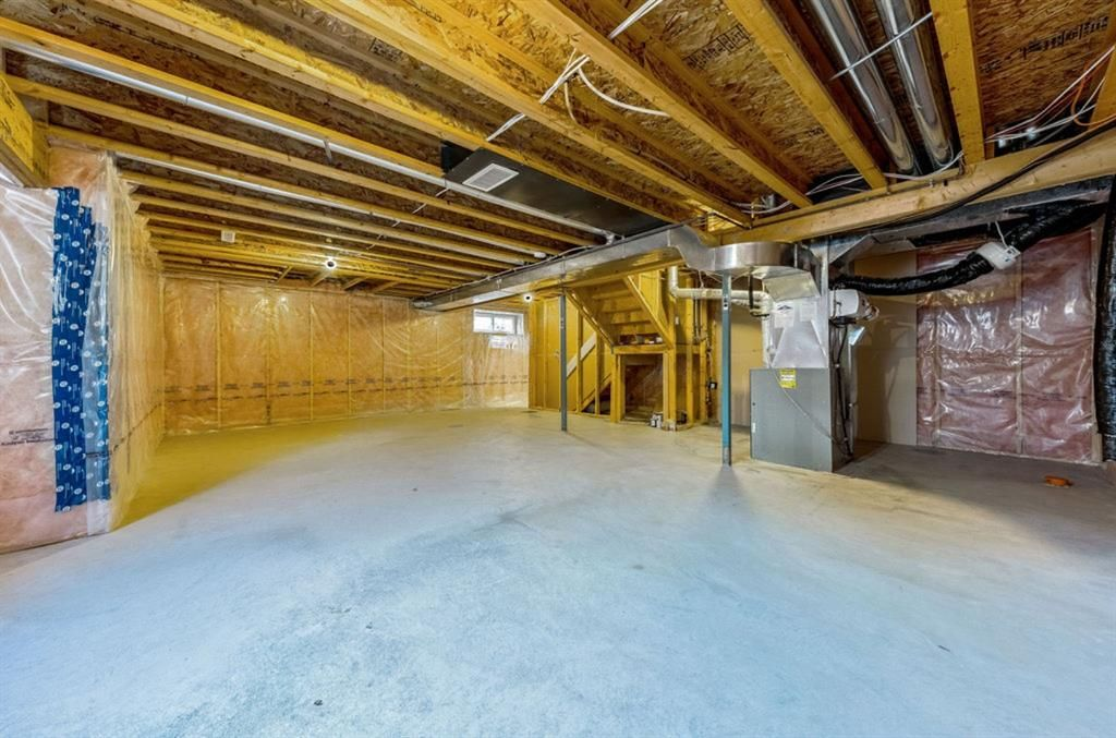 Photo 30: Photos: 53 Bridleridge Heights SW in Calgary: Bridlewood Detached for sale : MLS®# A1129360