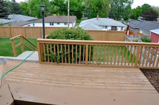 Photo 16: 7412 FARRELL Road SE in Calgary: Fairview Detached for sale : MLS®# A1062617
