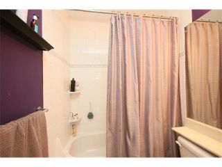 Photo 28: 51 GLENEAGLES View: Cochrane House for sale : MLS®# C4008842