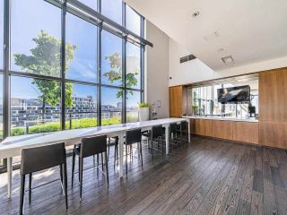 """Photo 20: 1202 288 W 1ST Avenue in Vancouver: False Creek Condo for sale in """"The James"""" (Vancouver West)  : MLS®# R2589567"""