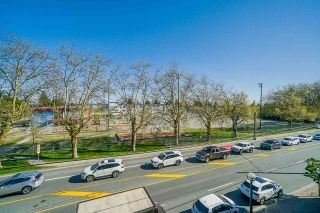 "Photo 7: 307 7655 EDMONDS Street in Burnaby: Highgate Condo for sale in ""BELLA"" (Burnaby South)  : MLS®# R2567452"