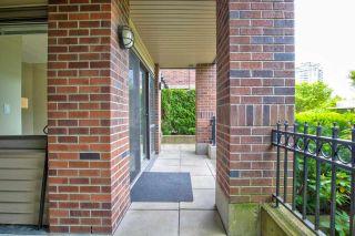 "Photo 17: 137 10838 CITY Parkway in Surrey: Whalley Condo for sale in ""Access"" (North Surrey)  : MLS®# R2582606"