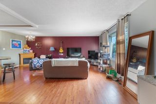 Photo 2: 1418 41 Street SW in Calgary: Rosscarrock Detached for sale : MLS®# A1130231