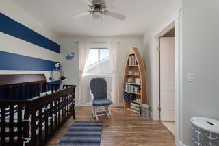 Photo 18: 147 Breukel Crescent: Fort McMurray Detached for sale : MLS®# A1085727