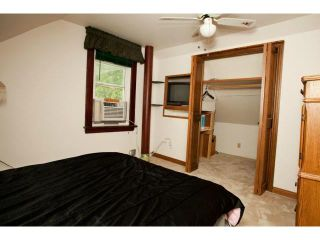 Photo 9: 398 Deschambault Street in WINNIPEG: St Boniface Residential for sale (South East Winnipeg)  : MLS®# 1212078