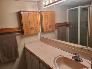 Photo 33: 3628 Hill Avenue in Regina: Lakeview RG Residential for sale : MLS®# SK870408