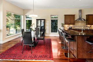 Photo 11: 900 Walking Stick Lane in Saanich: SE Cordova Bay House for sale (Saanich East)  : MLS®# 844669