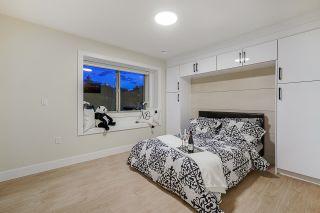 Photo 18: 1932 RUPERT Street in Vancouver: Renfrew VE 1/2 Duplex for sale (Vancouver East)  : MLS®# R2602045