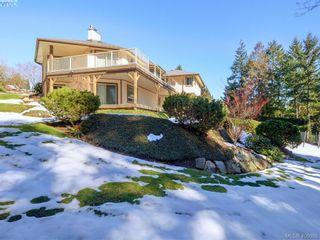 Photo 23: 1788 Fairfax Pl in NORTH SAANICH: NS Dean Park House for sale (North Saanich)  : MLS®# 807052