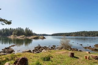 Photo 74: 1255 Huntley Rd in : Isl Quadra Island House for sale (Islands)  : MLS®# 873207