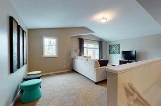 Photo 24: 8528 20 Avenue in Edmonton: Zone 53 House for sale : MLS®# E4255097