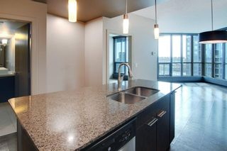 Photo 14: 906 220 12 Avenue SE in Calgary: Beltline Apartment for sale : MLS®# A1104835