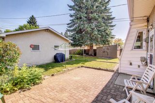 Photo 32: 2618 46 Street SE in Calgary: Forest Lawn Detached for sale : MLS®# A1146875