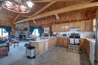 Photo 27: 275004 Range Road 12 in Rural Rocky View County: Rural Rocky View MD Detached for sale : MLS®# A1090282