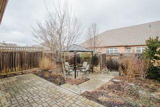 Photo 45: 702 120 University Avenue in Cobourg: Condo for sale : MLS®# 40057370