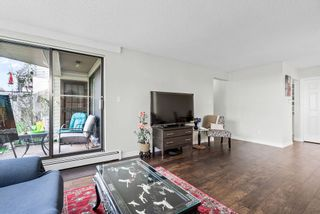 """Photo 6: 104 32097 TIMS Avenue in Abbotsford: Abbotsford West Condo for sale in """"HEATHER COURT"""" : MLS®# R2559892"""