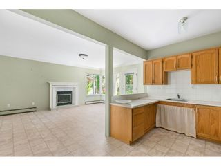 """Photo 27: 14172 85B Avenue in Surrey: Bear Creek Green Timbers House for sale in """"Brookside"""" : MLS®# R2482361"""