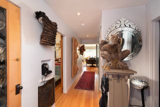 """Photo 6: 5 2255 W 40TH Avenue in Vancouver: Kerrisdale Condo for sale in """"THE DARRELL"""" (Vancouver West)  : MLS®# R2614861"""