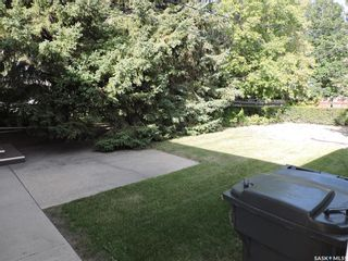 Photo 24: 13 Lincoln Avenue in Yorkton: West YO Residential for sale : MLS®# SK824129