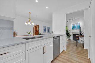 Photo 10: 201 2250 W 3RD Avenue in Vancouver: Kitsilano Condo for sale (Vancouver West)  : MLS®# R2622989