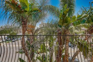 Photo 36: HILLCREST Condo for sale : 2 bedrooms : 3688 1St Ave #30 in San Diego