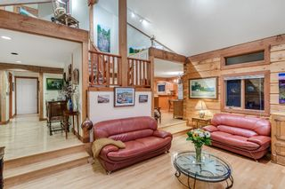 Photo 9: 199 FURRY CREEK DRIVE: Furry Creek House for sale (West Vancouver)  : MLS®# R2042762