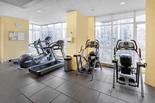 """Photo 15: 202 1199 SEYMOUR Street in Vancouver: Downtown VW Condo for sale in """"BRAVA"""" (Vancouver West)  : MLS®# R2260600"""