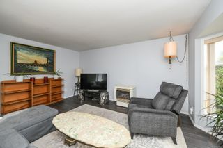 Photo 13: 151 Pritchard Rd in Comox: CV Comox (Town of) House for sale (Comox Valley)  : MLS®# 887795