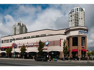 Photo 18: # 14 7077 EDMONDS ST in Burnaby: Highgate Condo for sale (Burnaby South)  : MLS®# V1056357