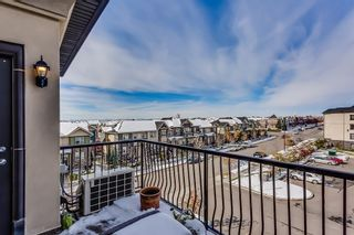 Photo 9: 3411 310 MCKENZIE TOWNE Gate SE in Calgary: McKenzie Towne Apartment for sale : MLS®# C4232426