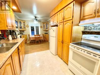 Photo 3: 180 Main Street in Stoneville: House for sale : MLS®# 1235963