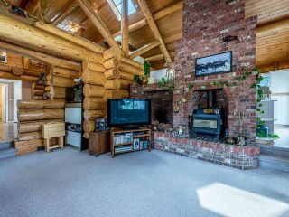 Photo 7: 2500 MINERS BLUFF ROAD in Kamloops: Campbell Creek/Deloro House for sale : MLS®# 151065