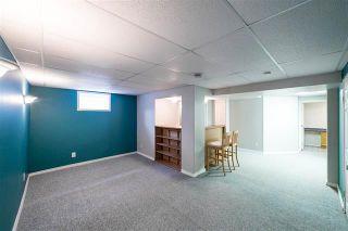 Photo 24: #107 4302 48 ST: Leduc Townhouse for sale : MLS®# E4086074