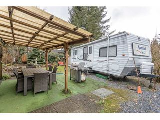 Photo 33: 622 SCHOOLHOUSE Street in Coquitlam: Central Coquitlam House for sale : MLS®# R2531775